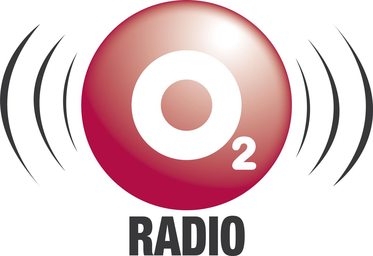 O2radio